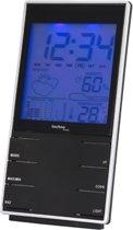 Technoline Hygrometer / weerstation