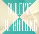 Building Part 2