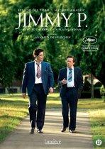JIMMY P. (dvd)