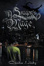 A Dragon's Mage