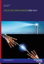 Uitleg en toepassingen NEN 1010