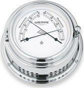 Wempe Chronometerwerke Bremen II Comfortmeter CW360003