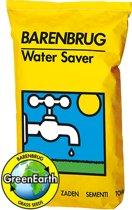 Water Saver 5kg