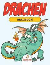 Tier-Malbuch 2 (German Edition)