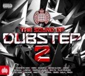 Sound Of Dubstep 2