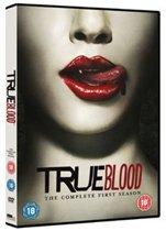 True Blood: Season 1 (Import)