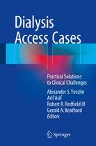 Dialysis Access Cases