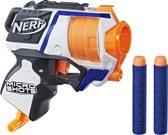 NERF Microshots Strongarm SE1 - Blaster