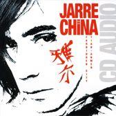 Jean Michel Jarre - Jarre In China (dvd)