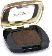 L'Oréal Paris Make-Up Designer Color Riche L'Ombre Pure 208 Brownie oogschaduw Bruin Shimmer