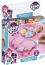 Totum My Little Pony Sieradenset