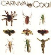 Fear Not Carnival In Coal