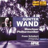 Schubert: Sym. No.9 In C Major 1-Cd