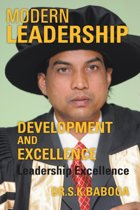 Modern Leadership Development and Excellence