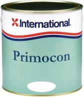 International primocon 2,5 liter