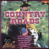 Country Roads, Vol. 8