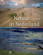 Natuur in Nederland