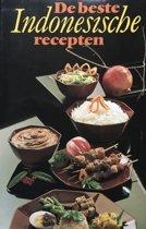 De beste Indonesische recepten