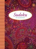 Sudoku Deluxe 9