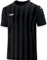 Jako Porto 2.0 Shirt - Voetbalshirts  - zwart - XXL