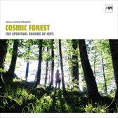 Nicola Conte-Cosmic Forest (Lp)