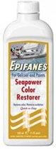 Seapower Color Restorer