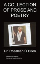 A Collection of Prose and Poetry