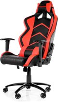 AKRACING Player Gamestoel - Rood
