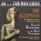 Moscow Symphony Orchestra - Egyptian