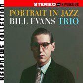 Portrait In Jazz Keepnews Collecti