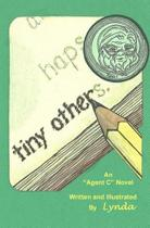 Tiny Others