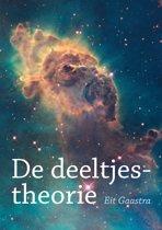De deeltjestheorie