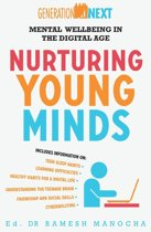 Nurturing Young Minds: Mental Wellbeing in the Digital Age