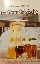Michael Jackson'S Grote Belgische Bieren