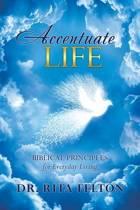 Accentuate Life