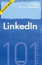 101 questions sur LinkedIn
