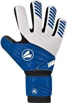 Jako Champ Super Soft NC Keepershandschoenen - Keepershandschoenen  - blauw - 9