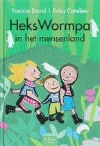Heks Wormpa in het mensenland