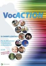 VocACTION