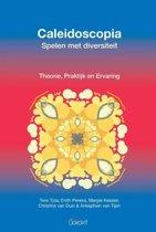 Caleidoscopia - spelen met diversiteit