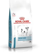 Royal Canin Skin Care Small Dogs 2kg