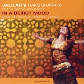 Jalilah's Raks Sharki, Vol. 6: In a Beirut Mood