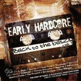 Early Hardcore (Back To The Ba