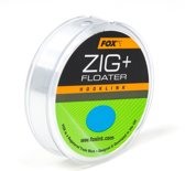 Fox Zig and Floater Line - Nylon - 0.26 mm - 5.61 kg - 100 m