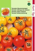 2 stuks Hortitops Tomaten Drie Kleuren Mengsel