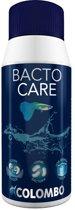 Colombo Bacto Care - Vis - Aquariumonderhoud - 100 ml