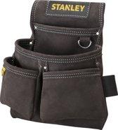 STANLEY Gereedschapsgordel - Enkel - STST1-80116