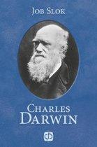 Omega reeks - Charles Darwin