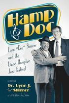 Hamp & Doc