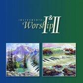 Instrumental Worship I & Ii
